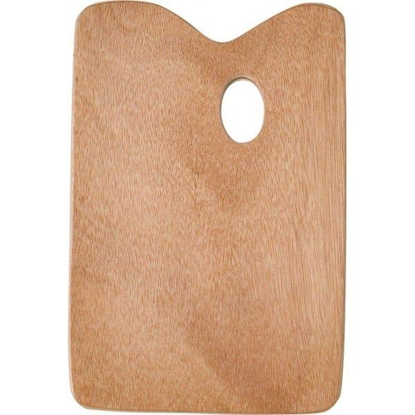 ami houten palet rechthoekig 5mm