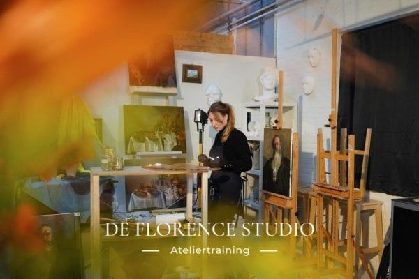 atelier florence