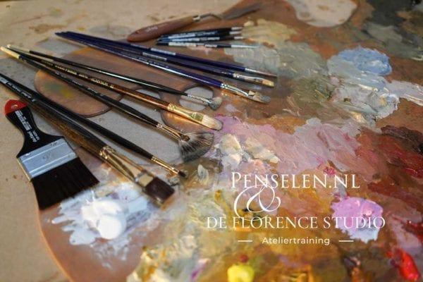 florence studio 1 1
