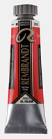 rembrandt cadmium rood donker 15 ml 2
