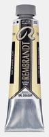 rembrandt napelsgeel licht 40 ml