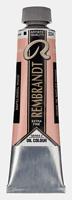 rembrandt napelsgeel rood 40 ml